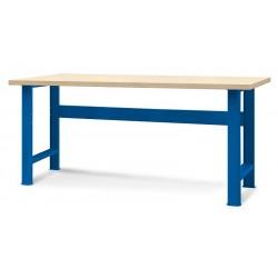 Stół warsztatowy 2100mm,...