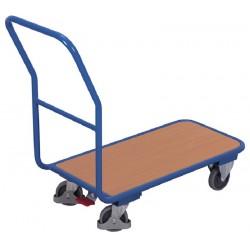 Wózek 100x60cm z...