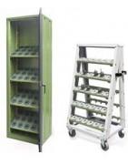 System do opraw narzędziowych CNC. Sprawdź ofertę z cenami.